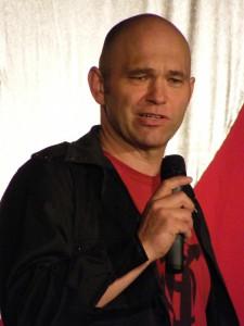 Heinz Gröning 2010