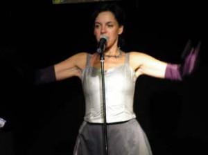 Ines Martinez